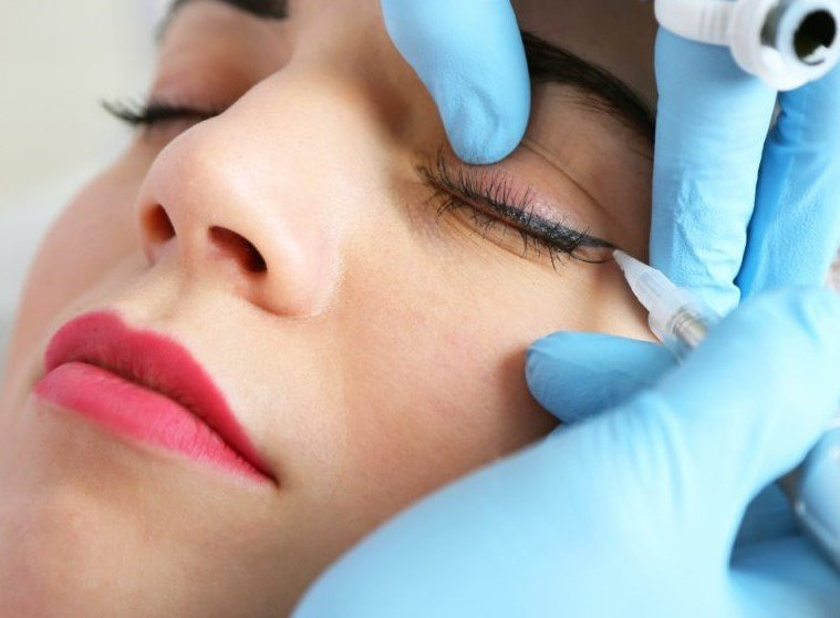 Micropigmentação-dos-olhos-1170×568