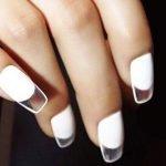 Nails Master